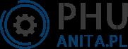 Portal handlowo-usługowy PHUAnita.pl
